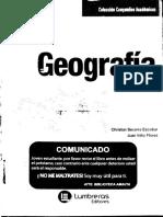 Lumbreras - Geografia.pdf