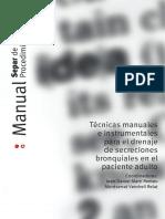 Manual_SEPAR.pdf