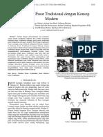 KONSEP PASAR MODERN TRADISIONAL.pdf