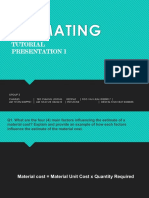 estimating tut ppt1 18april2018
