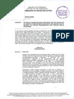 CMO-48-s-2017.pdf