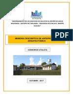 Memoria Descriptiva - Anteproyecto.docx