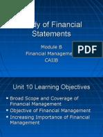 caiib-financialmgt-b