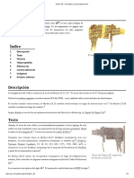 Papiro 48 - Wikipedia, La Enciclopedia Libre