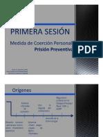 3752_medida_de_coercion_personal_prision_preventiva.pdf