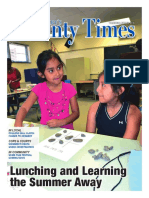 2018-07-12 St. Mary's County Times