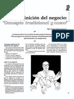 21624-73978-1-PB.pdf