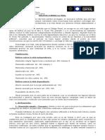 apunte 2 segundo semestre 2016.doc