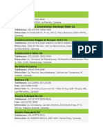 Guía de Arquitectos Erick.docx