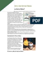 Introduccion_a_la_tierra_fisica.pdf