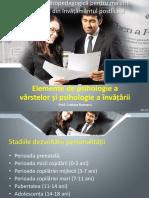 Psihologia_varstelor