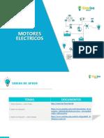 1.3.a-motores-electricos.pdf