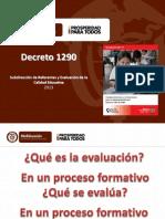 sie.pdf