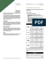 15_Valor paisajístico.pdf