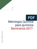 Seminario Validaciones.pdf