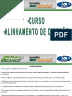curso_de_alinhamento_de_direcao_2012.pdf