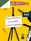 Pr Even c i on Accident e Adolescent Es