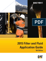 2015 FILTER AND FLUID APPLICATION GUIDE.pdf
