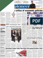 Y5 Pioneer English DLY 05-10-2017 Epaper@Yk Info