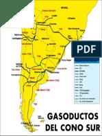 gasoductos-bolivia.pdf