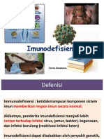 Imunodefisiensi 9 Mei 2016.pdf