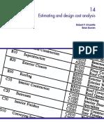 BUILDING ECONOMICS 2 ESTIMATING DESIGN  COST ANALYSIS.pdf