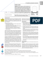CONSTRUCTION 9 TERMITE CONTROL.pdf