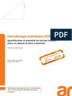 arcanedermatologieesthetique2018presentation-180502144835