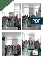 foto PKRS