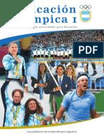 Educacion-Olimpica-1