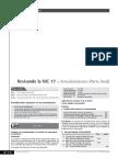 REVISANDO LA NIC 17 - ARRENDAMIENTOS II PARTE.pdf