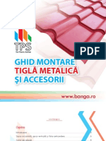 ghid montare_2