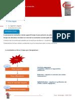 CEDEF_cicatrisation.pdf
