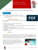 CEDEF_biopsie cutanee