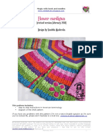 Flower_cardigan_LAST.pdf