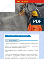 Shotcrete III.pdf