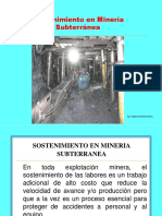 Sostenimiento Madera.pdf