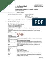 VIOLETA DE GENCIANA.pdf