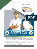 College Brochure0001