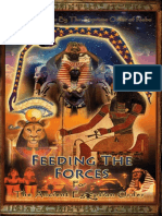 ActualFacts2-FeedingTheForces.pdf