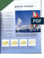 228380073-Matematica-III-Integrales-Dobles-y-Triples.pdf