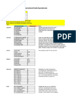 grade-equivalencies.pdf