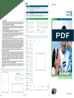 pl_appform.pdf