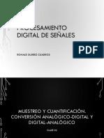 CLASE02 - PROCESAMIENTO DIGITAL DE SEÑALES.pdf
