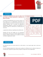 CEDEF_Pigmentation cutanee (1).pdf