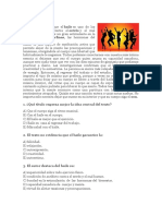 Comunicacion Tema 13 Lectura