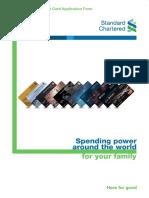 secondary_app.pdf