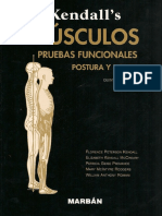 Kendalls-Musculos-Pruebas-Funcionales-Postura-y-Dolor.pdf
