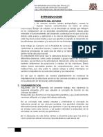 Estructura Social Final - Copia