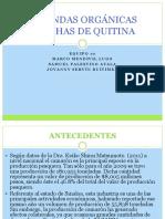 FI Quitina